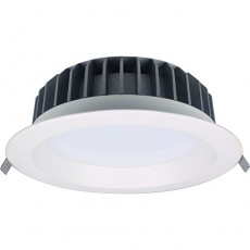 Downlight CED218